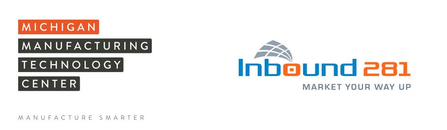 MMTC_INBOUND_COMBO_LOGO
