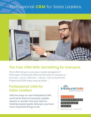 Professional_CRM_for_Sales_Leaders
